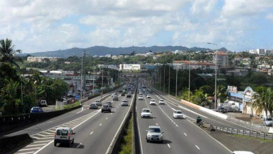 Conseils pour la location de voiture en Martinique