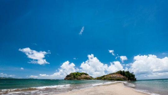 Comment bien préparer son voyage en Martinique?