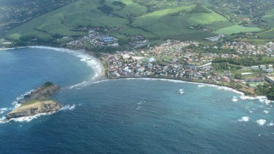 Les 5 événements à vivre en Martinique