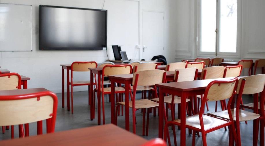 Martinique : la réouverture des établissements scolaires en mai est impossible !