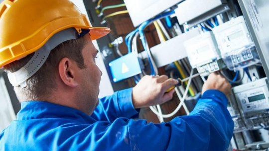 Comment ouvrir un compteur EDF en métropole ?